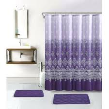 Shower Curtain Bathroom Sets Shower Curtain Size Of Shower Curtains Country