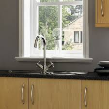 kitchen sink fixing clips fresh kitchen sink fixings gl kitchen design
