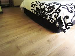 Laminate Floor Companies Pretoria Laminated Vinyl Engineered Woodnen Floors And Blinds