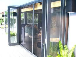 Diy Patio Doors Mosquito Screen S Msquit Screens For Decks Window Diy Sliding