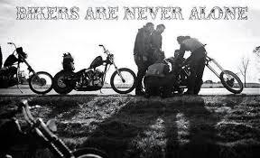 Biker Meme - fresh 29 biker meme testing testing