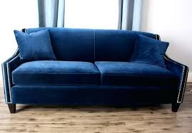 Navy Sectional Sofa Couches Blue Couches Best Light Ideas On Sofa With Sky What