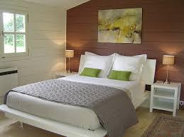 chambre d hote bretagne nord les saulaies espace naturiste chambres d hôtes la pouëze maine et