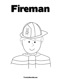18 coloring pages images coloring sheets
