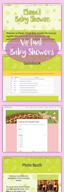 baby shower website how to host a baby shower babies and babyshower
