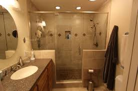 bathroom clever remodeling small bathroom sink u201a space saver