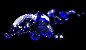 birthstones the symbol of truth u2013 september u0027s birthstone u201csapphire u201d beaded