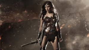 New Hollywood Movies 2017 A Look At Dc U0027s Upcoming Movies For 2017 And Beyond