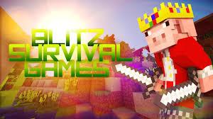 pigman blitz survival games youtube