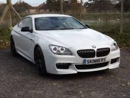 bmw 6 series for sale uk used bmw 6 series for sale rac cars