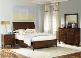jeff u0027s oak furniture bedroom furniture