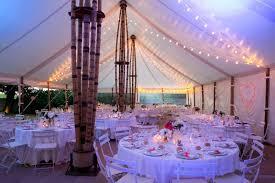 agence organisation mariage wedding planner organisation de mariage sur mesure