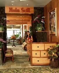 13 best hula grill waikiki images on pinterest hawaii hawaii