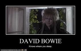 David Bowie Labyrinth Meme - david bowie labyrinth meme 28 images fuck yeah jareth the