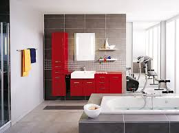 bathrooms designs pictures cool modern bathroom designs by schmidt bathroom designs