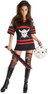 halloween teenage costume ideas 480 best disfraces vanessita images on pinterest costume ideas