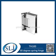 glass door pivot hardware glass door pivot hinges heavy duty glass door pivot hinges heavy