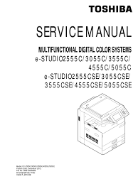toshiba 5055c service manual image scanner microsoft windows