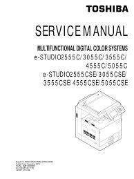toshiba 5055c service manual image scanner microsoft windows