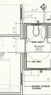 bathroom layouts ada bathroom layouts complete ideas exle