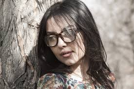hispanic hair pics 6 powerful latina poets you must read hear and see