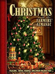 Farmers Almanac Florida The Old Farmer U0027s Almanac 2017 Special Anniversary Edition 225