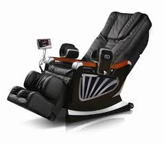 go for a gaming chair best x rocker gaming chair reviews guide