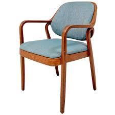 mid century modern desk chair mid century modern don petitt office chair for knoll at 1stdibs