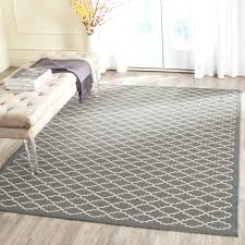 Target Outdoor Rugs Outdoor Rug 6 9 Indoor Target Rugs Cheap Wipeoutsgrill Info
