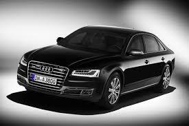 audi 2015 2015 audi a8 l security armored luxury car announced digital trends