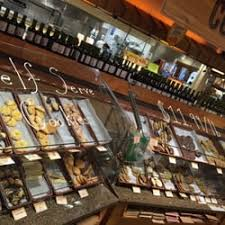 wegmans 133 photos 263 reviews grocery 9102 shops way