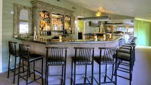 Patios Restaurant Little River Sc Chianti South Restaurant Little River Myrtle Beach Golf On The