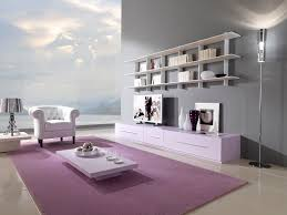 home decoration minimalist interior decor for modern living room