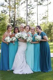 robin egg blue bridesmaid dresses 126 best wedding colors robins egg blue images on