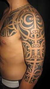 have a look at this great tattoo site http tattoo 3hyv1fs6