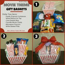gift baskets for families how to give the gift on a budget basket ideas free