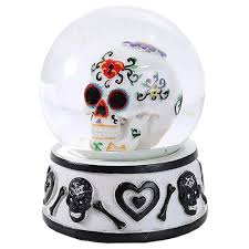 Cheap Sugar Skull Decor find Sugar Skull Decor deals on line at