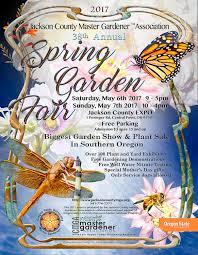 master gardener spring garden fair jacksonville heart of