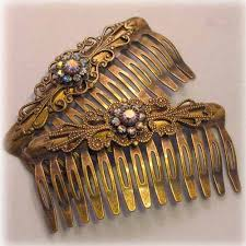 hair holders byrd designs hair accessories and handcrafted jewelry all about