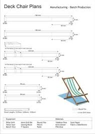 Deck Chair Plans Free by Ana White Build A Wood Folding Sling Chair Deck Chair Or Beach