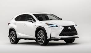 drivers way lexus how to spot apple u0027s self driving cars in the wild cult of mac