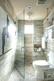 best bathroom design software small modern bathroom designs 2012 bathroom tiles ideas best cottage