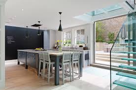 indoor outdoor kitchen designs indoor outdoor kitchens kitchen sourcebook