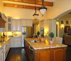 Don Gardner Butler Ridge 16 Best Birchwood House Plans 3048 Sq Ft Donald Gardner Plan 1239