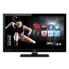 amazon black friday 32 tv deals 19 best 32 inch tv 1080p images on pinterest televisions 32