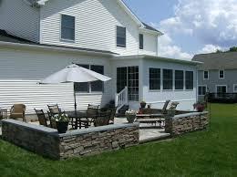 3 season porches 4 season porch design ideas rustic 3 glass windows 3 season porch