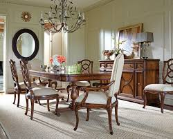pedestal dining room sets table splendid pedestal dining room table bordeaux round square