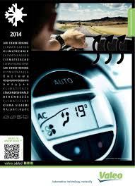 nuevo peugeot partner 2016 ya valeo air conditioning for passenger cars lcvs trucks coaches 2014 95 u2026