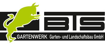 garten und landschaftsbau erfurt bts gartenwerk garten und landschaftsbau gmbh