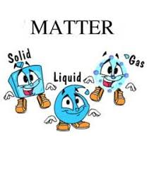 state of matter quiz for grade 7 proprofs quiz